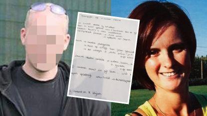 Anonieme getuige wijst Daniel Deriemacker aan als opdrachtgever voor moord op echtgenote: proces ligt stil