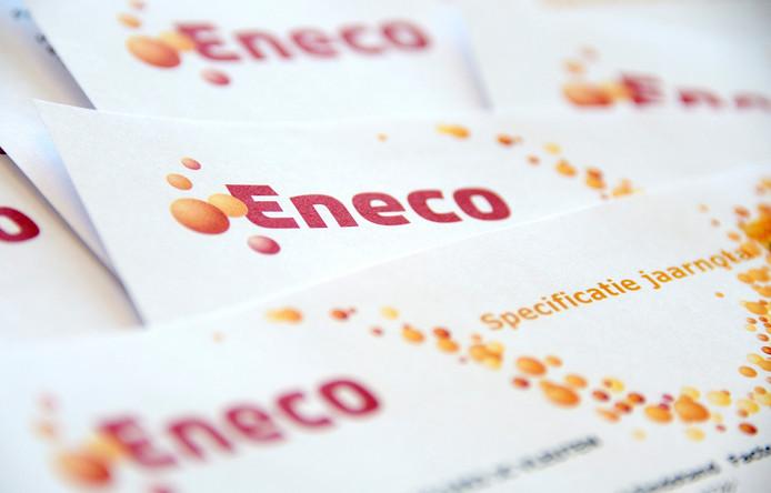 Maandag werd bekend dat energiemaatschappij Eneco wordt verkocht aan een Japans consortium voor 4,1 miljard euro. Dat is een miljard meer dan waar de gemeentelijke aandeelhouders op hadden gerekend.
