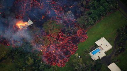 De meest actieve vulkaan ter wereld staat op ontploffen: aswolk tot 6 kilometer hoog dreigt, rotsblokken zo groot als auto's mogelijk