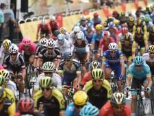 Le Tour de Grande-Bretagne 2020 annulé