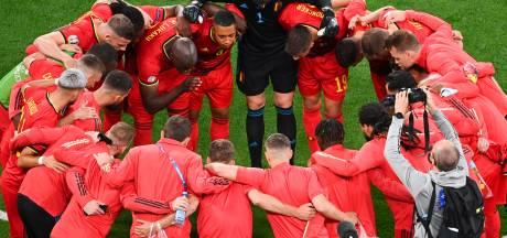 Kevin De Bruyne et Eden Hazard de retour comme titulaires? Composez votre XI idéal pour Danemark-Belgique