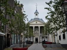 Stedelijk Museum Schiedam krijgt  4 ton voor gemiste inkomsten
