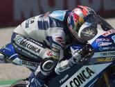 Pole voor Martin in Moto3 bij TT Assen