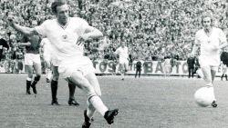 Anderlecht speelde in verleden al tweemaal tegen Spartak Trnava: paars-wit ging twee keer de boot in