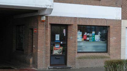 Agentschap voedselveiligheid sluit tijdelijk kruidenierszaak Divya & Danish