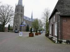 Nieuwe coalitie Haaren wil treinstation in Helvoirt