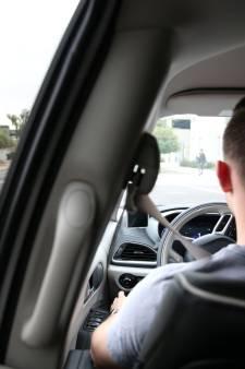 Ongeluk met een zelfrijdende auto: wie is er verantwoordelijk?
