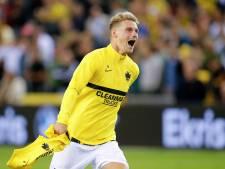 Vitesse treft Tottenham Hotspur en Stade Rennais in groepsfase Conference League