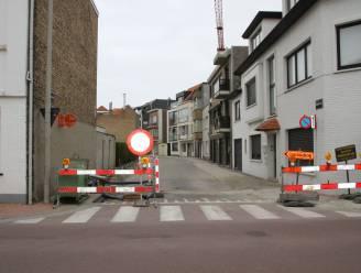 Werken in Ooststraat en Astridplein van start