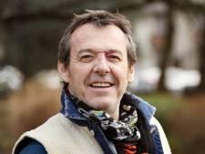 """""""Grosse catastrophe"""": Jean-Luc Reichmann positif à la Covid-19"""