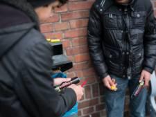 Middelburg en Vlissingen trekken samen op tegen vuurwerkoverlast