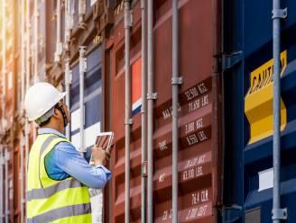 Aan de slag in de haven: deze functieprofielen zijn er momenteel nodig