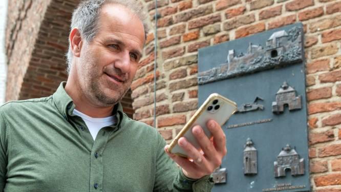 'Probeersel' uit Uddel verovert al honderd steden: 'In Nederland is de rek er wel een beetje uit'