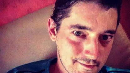 """Ex-vriendin en partner aangehouden voor moord op Andy: """"Hadden we zijn noodkreet maar eerder gezien"""""""