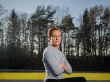 De missie van de Lindense atleet Levi Vloet: de Paralympische Spelen van Tokio