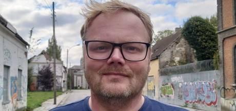 Sander Arkesteijn (PGB) verhuist en stapt dus uit de gemeenteraad van Oisterwijk