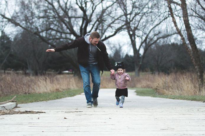 Check onze 8 tips voor Vaderdag.