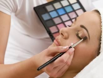 Op dieren geteste cosmetica definitief verboden