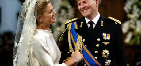 20-2-20 populaire trouwdatum in Dalfsen en Hardenberg; Ommer agenda nog leeg