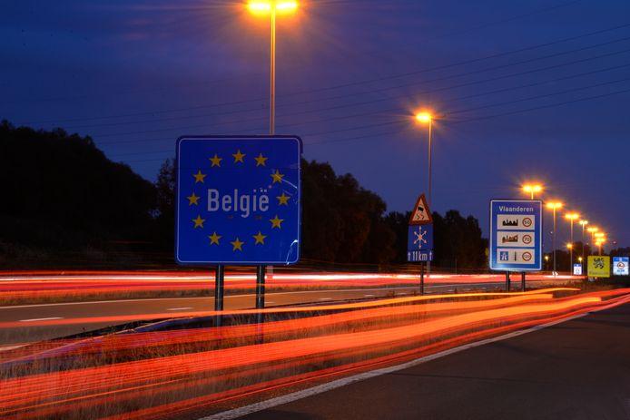 In Europa, het thema van de open monumentendag, inspireert Bergse fotografen.