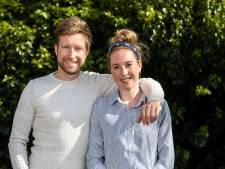 Broer en vader van Lara van Ruijven een jaar na haar overlijden: 'We hadden haar nog zoveel meer gegund'