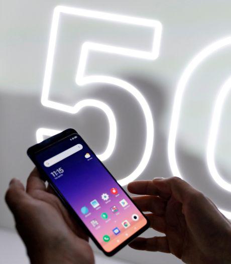 Litouwen waarschuwt voor censuursoftware op Xiaomi-telefoons