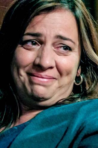 """Derde keer adieu: 'Familie' neemt definitief afscheid van Jits Van Belle. """"Ik heb altijd het gevoel gehad dat er méér in zat"""""""
