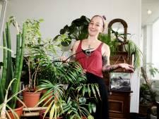 In dit asiel van Fem mag je niet zomaar adopteren: 'Wil eerst weten of een plant bij iemand past'