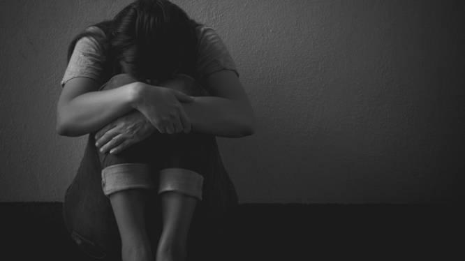 Le calvaire d'une jeune fille de 12 ans, battue et nourrie au pain sec: les parents condamnés