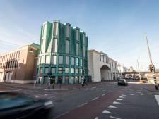 College van B en W Helmond moet burgers mee laten praten over stadhuisvoorzieningen