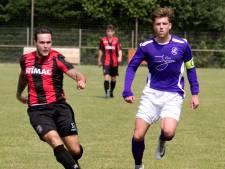 HVV Helmond verliest met 0-24: 'Dit is een schande voor de club'