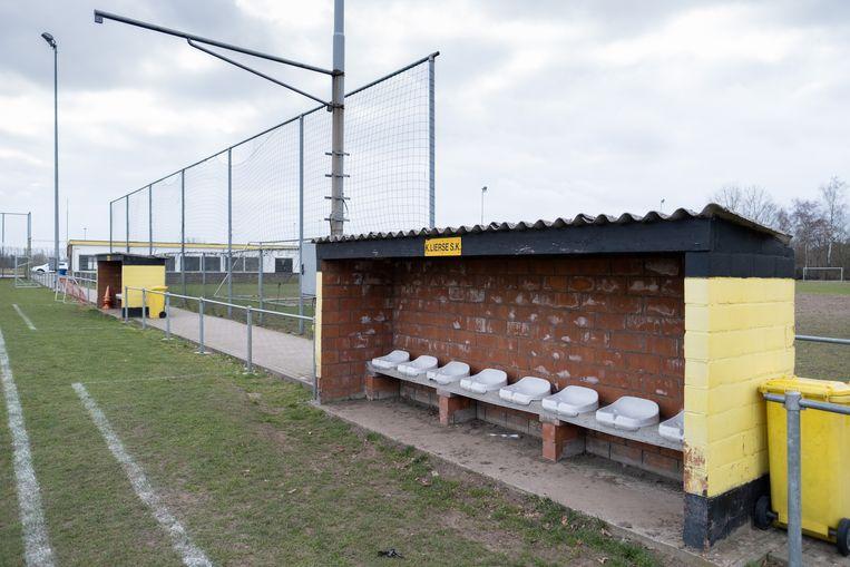 De provincie gaf groen licht voor de verkoop van de jeugdvoetbalvelden in Kessel aan Lierse Kempenzonen.