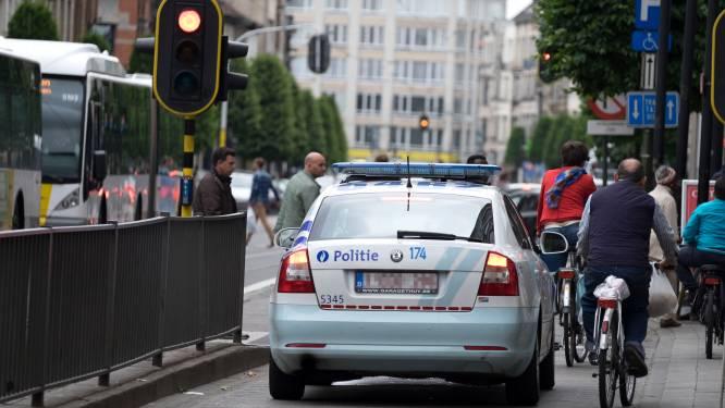 """""""Er zal streng gecontroleerd worden"""": Turnhoutsebaan wordt fietsstraat met zone 30 én inhaalverbod voor auto's"""