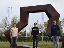 Twee jeugdspelers Willem II genomineerd voor Mariska Lips Award