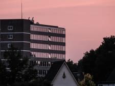 Plan voor 50 à 60 woningen in oud zorgcentrum Het Weerdje