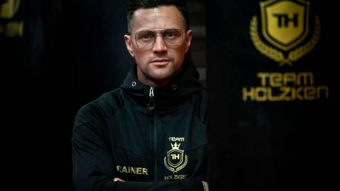 Nieky Holzken wil nog één keer wereldkampioen worden, zo verliepen zijn eerdere zes partijen bij ONE Championship