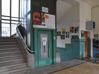 Brussels Kunsthumaniora voert zevende jaar hedendaagse dans in