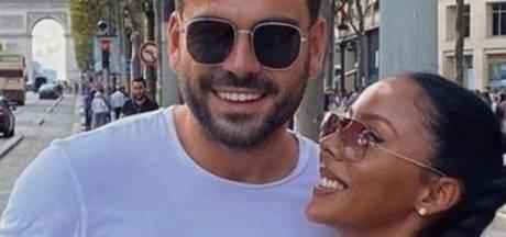 """Nehuda fait de terribles révélations sur son ex Ricardo: """"Il m'a menacée avec une arme alors que j'étais enceinte"""""""