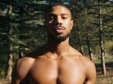 """""""L'homme le plus sexy de 2020"""" n'est plus célibataire: Michael B. Jordan présente sa petite amie sur Instagram"""