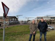 Verslagenheid bij medewerkers failliete scheepswerf in Tolkamer: 'Dit is klote met een hoofdletter K'