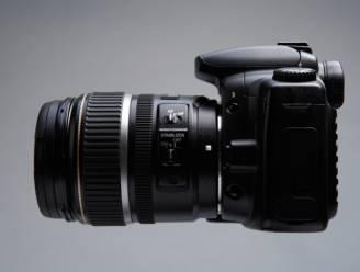 Eigenaar verloren camera teruggevonden na wereldwijde zoektocht