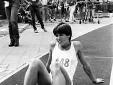 Voormalig topatlete Els Vader (61) uit Culemborg overleden