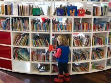 Gorcumse Annemiek wint kinderboekenprijs