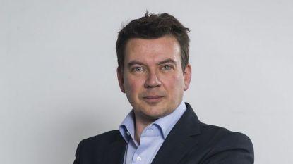 De Grote Peiling: commentator Jan Segers stelt vast dat het land onbestuurbaar dreigt te worden, mét of zonder N-VA