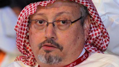Witte Huis zwijgt over gevolgen dood Khashoggi