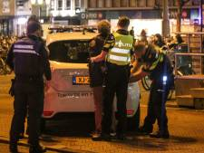 Tweet over steekpartij Groningen klopt niet: OM corrigeert PVV-senator Faber
