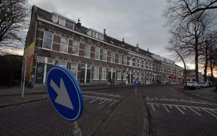 Emejing Verlichting Arnhem Ideas - Trend Ideas 2018 ...