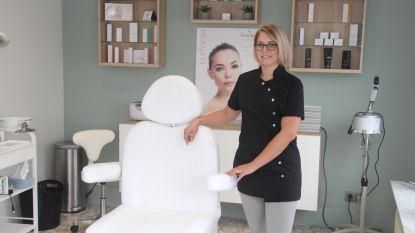 """Darlien (31) verbouwt huis om eigen beautysalon te starten: """"Leuker om voor jezelf te werken"""""""
