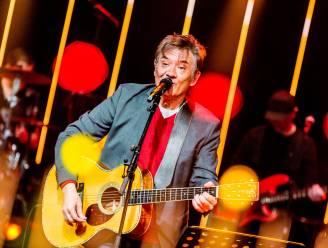 Concerten Bart Peeters in De Roma in 5 minuten uitverkocht, extra optreden woensdag 13 oktober