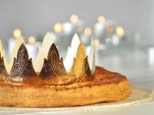 Le succès croissant de la galette des rois